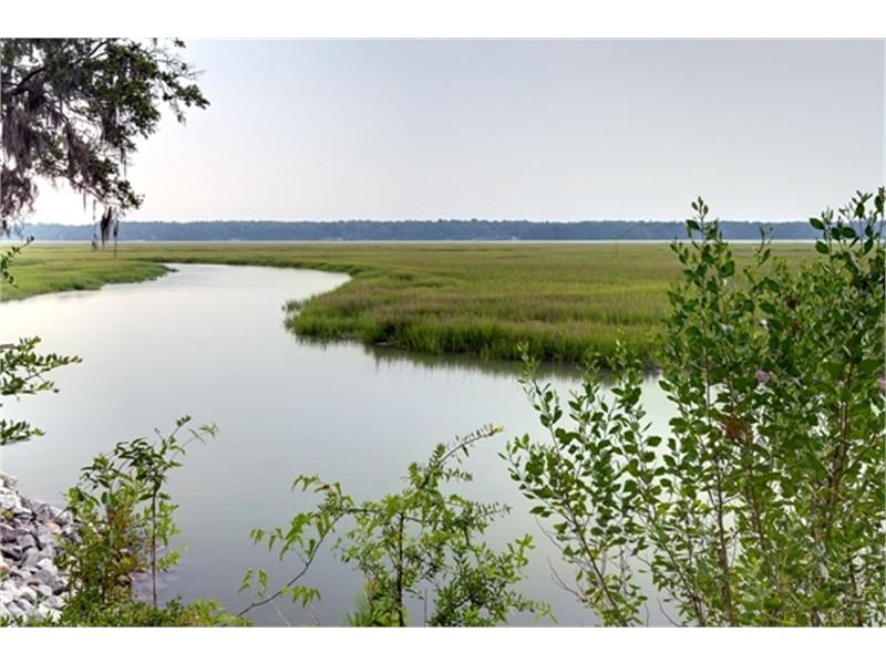 19 Goose Pond Circle
