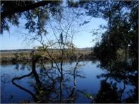1 Goose Pond Road thumbnail image 1