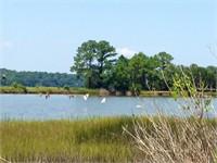 4 Shrimp Pond Road thumbnail image 3