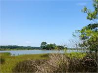 4 Shrimp Pond Road thumbnail image 1
