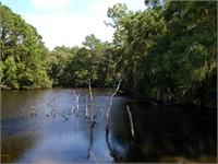 4 Pole Creek Lane thumbnail image 10