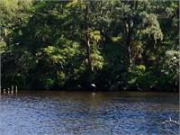 4 Pole Creek Lane thumbnail image 11