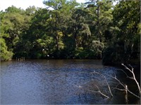 4 Pole Creek Lane thumbnail image 12