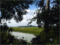4 Pole Creek Lane thumbnail image 13