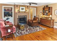34A Mobley Oaks Lane thumbnail image 4