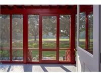 34A Mobley Oaks Lane thumbnail image 14