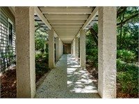 293 Spring Island Drive thumbnail image 17