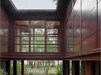 Pine Island thumbnail image 31