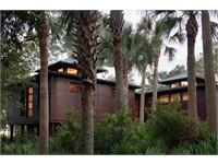 Pine Island thumbnail image 32