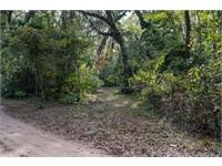 34 Walker House Drive thumbnail image 3