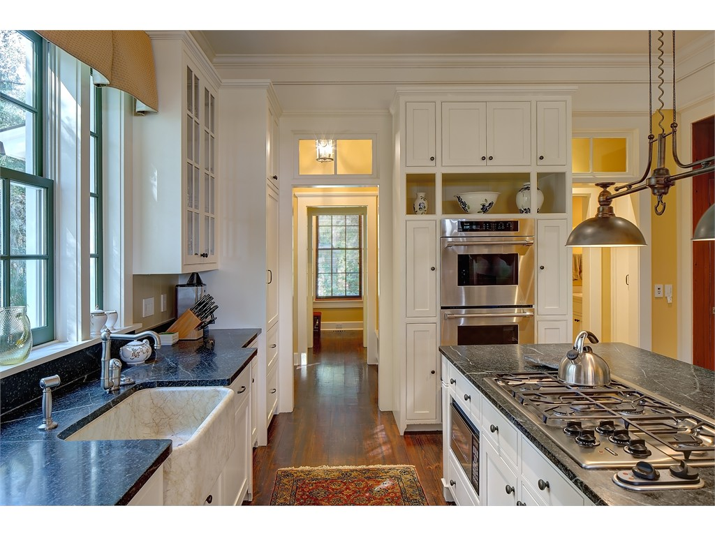 kitchen design center beaufort sc 228 island dr okatie sc 29909 island realty 469