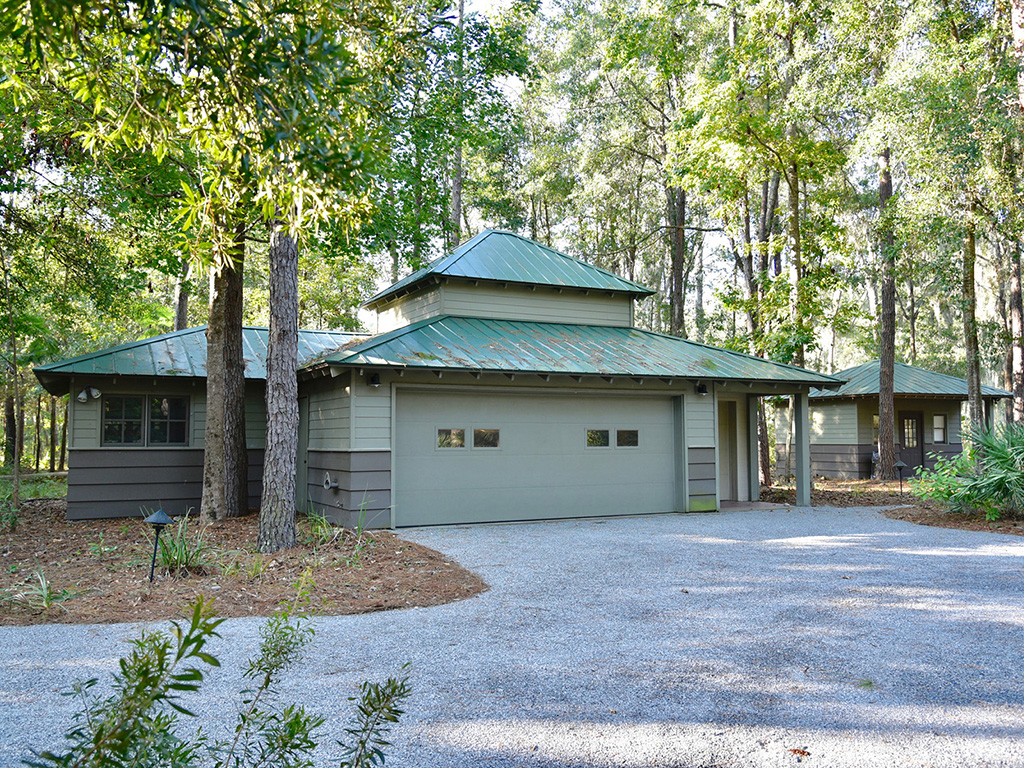 1 Covey Rise Okatie Sc 29909 Spring Island Realty